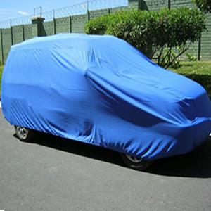 Cobertores para vehículos en Guatemala